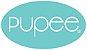Styling Head Spirit - Pupee - Imagem 3