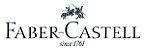 Lápis de Cor Aquarelável - 12 Cores - Faber Castell - Imagem 2
