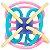 Chocalho - Candy Ball - Buba  - Imagem 3