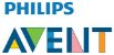 Chupeta Ultra Soft - Azul - 6+ - Philips Avent - Imagem 2