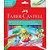 Lápis De Cor - Aquarelável - 24 Cores - Faber Castell - Imagem 1