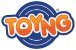 Lançador de Dardos com Alvos - Toy Story 4 - Toyng - Imagem 6