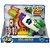 Lançador de Dardos com Alvos - Toy Story 4 - Toyng - Imagem 1