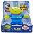 Boneco Alien - Toy Story 4 - Toyng  - Imagem 1