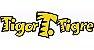 Garrafa Térmica - Com Caneca - 350ml - Tigor T Tigre - Imagem 4