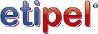 Bloco Adesivo -  Post It - Minnie Mouse - Etipel - Imagem 3