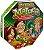Jogo Pizzaria Maluca - Grow - Imagem 1