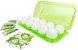 Jogo Slime Smash - Nickelodeon - Toyng - Imagem 2