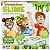 Jogo Slime Smash - Nickelodeon - Toyng - Imagem 1