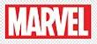 Boneco Bebê Groot - 45cm -  Guardiões Da Galáxia 2 - Marvel - Imagem 3