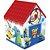 Barraca Casinha - Toy Story - Lider  - Imagem 1