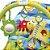 Cadeirinha Musical - Alegria do Jardim - Dican  - Imagem 3