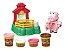 Conjunto Massa de Modelar - Play-Doh Animal Crew - Pigsley - Hasbro  - Imagem 2