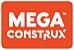 Slowpoke Ramoloss - Pokémon - Mega Construx  - Imagem 3