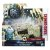 Transformers - Autobot Hound - Hasbro  - Imagem 1