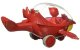 Veículo com Luz e Som - Pj Masks - Planador Coruja - DTC - Imagem 3
