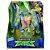 Figura Gigante - Tartarugas Ninjas - Leonardo - 30cm - Sunny  - Imagem 1