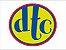 Dino Lança-Carro - Carrinhos de Metal - 2 Cores Sortidas - DTC - Imagem 5