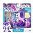 My Little Pony - Spa Submarino - Rarity - Hasbro - Imagem 1