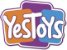 Microfone Baby - Estrela do Rock - YesToys - Imagem 3