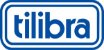 Prancheta A4 - Decorada - B&W - Tilibra - Imagem 2