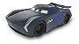Carros Roda Livre - Jackson Storm - Carros - Toyng  - Imagem 2