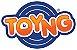 Kit Pizza com Velcro - Princesas - Toyng - Imagem 2