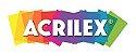Quebra-Cabeça Divertido - T-Rex - Art Kids - Acriliex  - Imagem 2