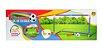 Trave Infantil - Futebol Gol de Craque - Dm Toys  - Imagem 1