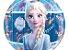 Bola de EVA - Frozen II - Líder  - Imagem 2