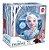 Bola de EVA - Frozen II - Líder  - Imagem 1
