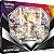 Pokémon - Coleção Especial - Meowth Vmax - Copag  - Imagem 1