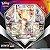 Pokémon - Coleção Especial - Meowth Vmax - Copag  - Imagem 2