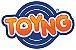 Boneco Articulado - Buzz Lightyear - 25cm - Toy Story 4 - Toyng  - Imagem 3