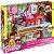 Barbie Pizzaiola - Mattel - Imagem 1