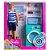 Boneco Ken - Lavanderia - Mattel - Imagem 1