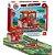 Fire Station - Corpo de Bombeiros - Brincadeira de Criança - Imagem 1