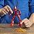 Boneco Homem de Ferro - Bend and Flex - Marvel - Hasbro - Imagem 3