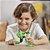 Boneco Hulk - Bend and Flex - Marvel - Hasbro - Imagem 3