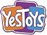 Piano Sinfonia Infantil - Beat Bop - Preto - YesToys - Imagem 3