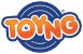 Bateria Acústica Infantil - Avengers - Toyng - Imagem 3