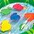 Tapete de Água Inflável - Tartaruga - Infantil - Buba - Imagem 3