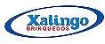 Balanço Infantil - Unicórnio - Xalingo  - Imagem 4