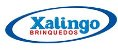 Balanço Infantil - Fofossauros - Xalingo  - Imagem 5