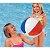 Bola de Praia Gigante - Inflável - 61cm - Intex  - Imagem 2