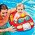 Boia Baby Bote - Kiddie Bombeiro - 74cmX58cm - Intex  - Imagem 2