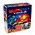 Jogo Balloon Bots Batalha - Polibrinq - Imagem 1