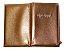 Caderno Pautado com Estojo - Rose - 80 Folhas - 80g - Bee Unique  - Imagem 2