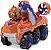 Veículo Zuma - Dino Rescue - Patrulha Canina - Sunny - Imagem 2