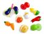 Feirinha Divertida - Legumes - Creative Fun - MultiKids - Imagem 3